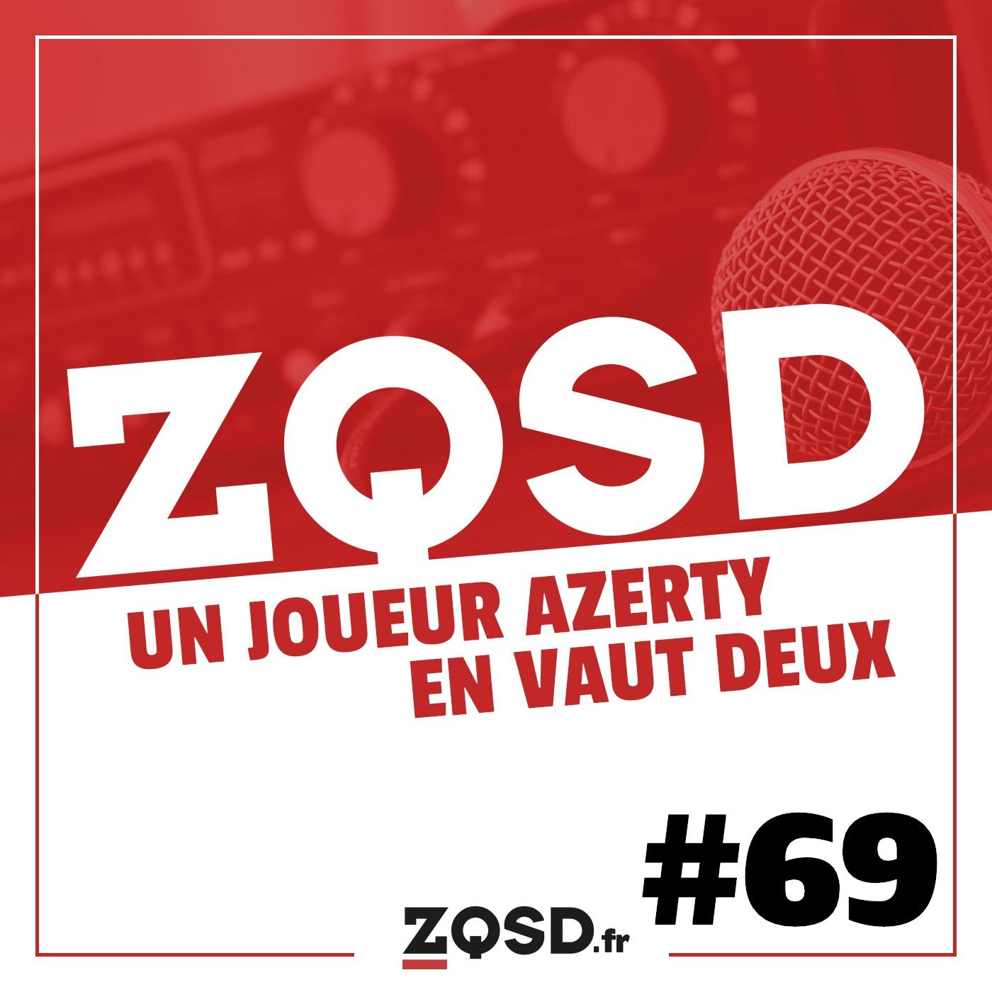 Podcast #69