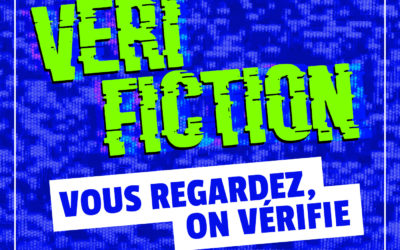 Vérifiction S01E04